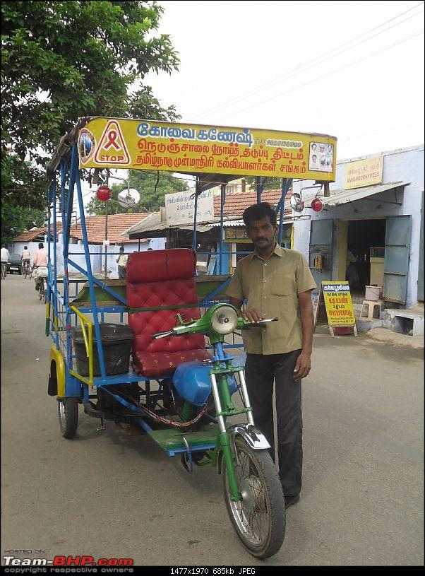 Rallis India fractional Horse power engines & Bi-cycles-sdc12951.jpg