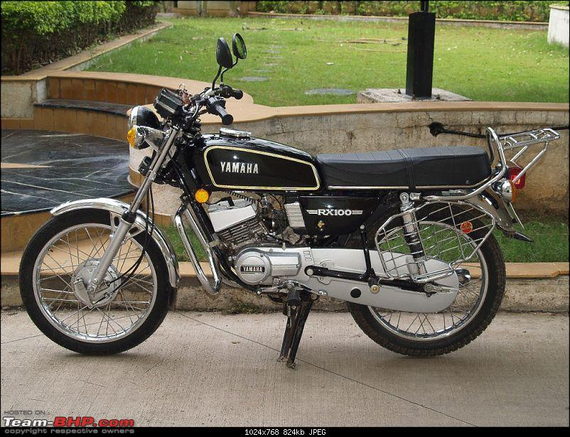 The Yamaha 'RX' Thread (with pics)-monster-100cc_side-profile.jpg