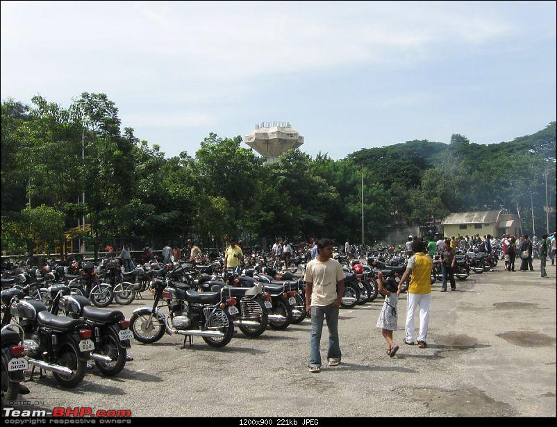 International Jawa Yezdi Day - Bangalore, July 11th-img_3145.jpg