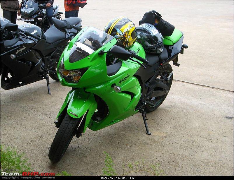 2010 Kawasaki Ninja 250R - My First Sportsbike. 52,000 kms on the clock. UPDATE: Sold!-camera-pics-030.jpg