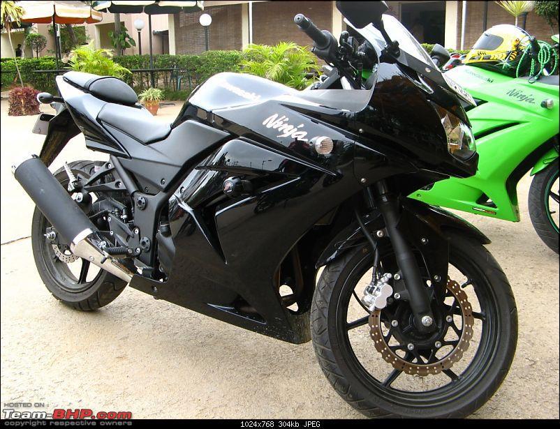 2010 Kawasaki Ninja 250R - My First Sportsbike. 52,000 kms on the clock. UPDATE: Sold!-camera-pics-036.jpg
