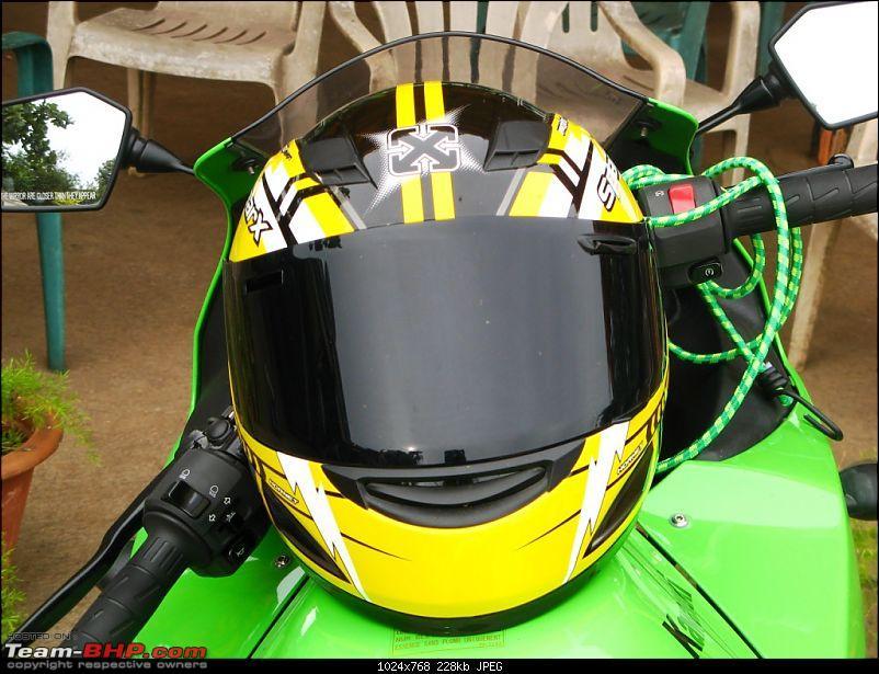 2010 Kawasaki Ninja 250R - My First Sportsbike. 52,000 kms on the clock and counting-camera-pics-040.jpg