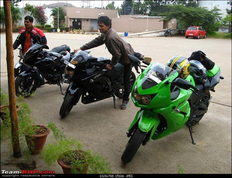 2010 Kawasaki Ninja 250R - My First Sportsbike. 52,000 kms on the clock and counting-camera-pics-043.jpg
