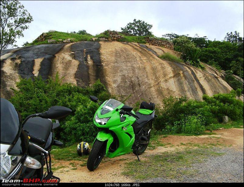2010 Kawasaki Ninja 250R - My First Sportsbike. 52,000 kms on the clock and counting-camera-pics-052.jpg