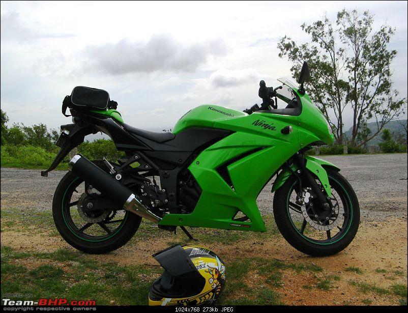 2010 Kawasaki Ninja 250R - My First Sportsbike. 52,000 kms on the clock. UPDATE: Sold!-camera-pics-054.jpg