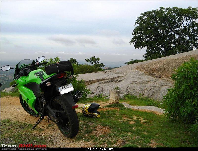 2010 Kawasaki Ninja 250R - My First Sportsbike. 52,000 kms on the clock. UPDATE: Sold!-camera-pics-060.jpg