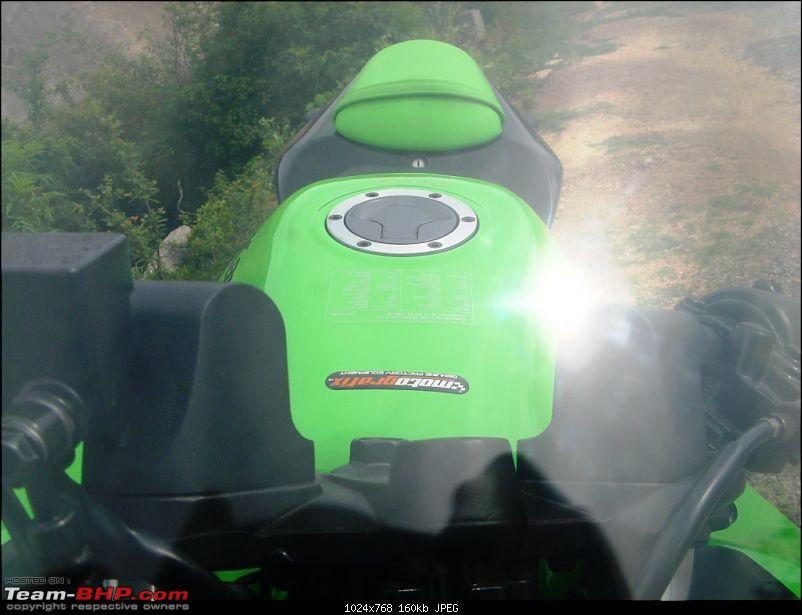 2010 Kawasaki Ninja 250R - My First Sportsbike. 52,000 kms on the clock and counting-camera-pics-064.jpg