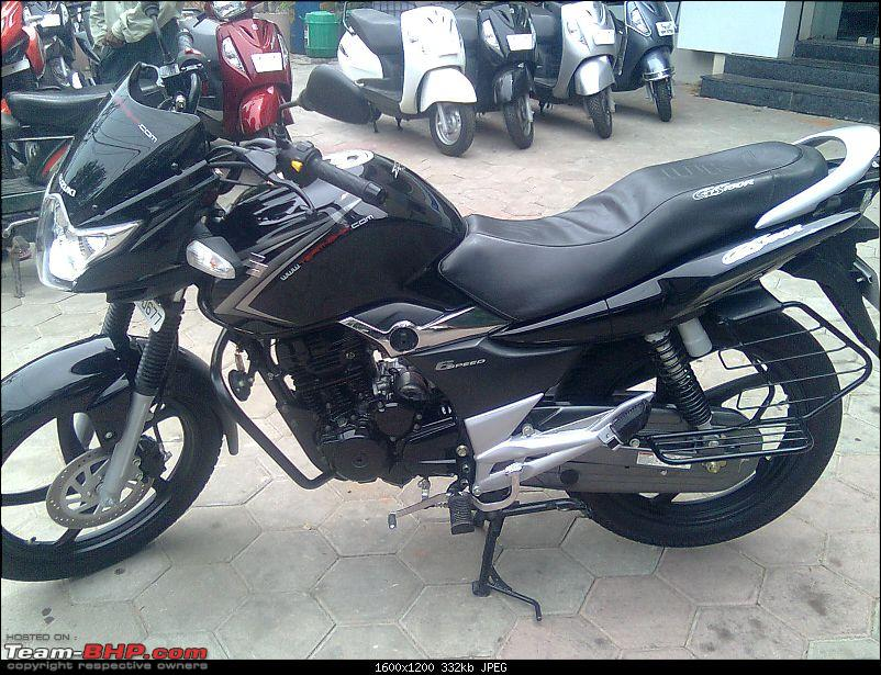 Review of Suzuki GS 150R-side3.jpg