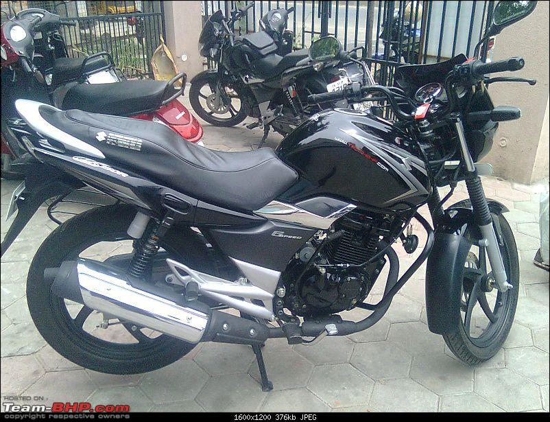 Review of Suzuki GS 150R-side4.jpg