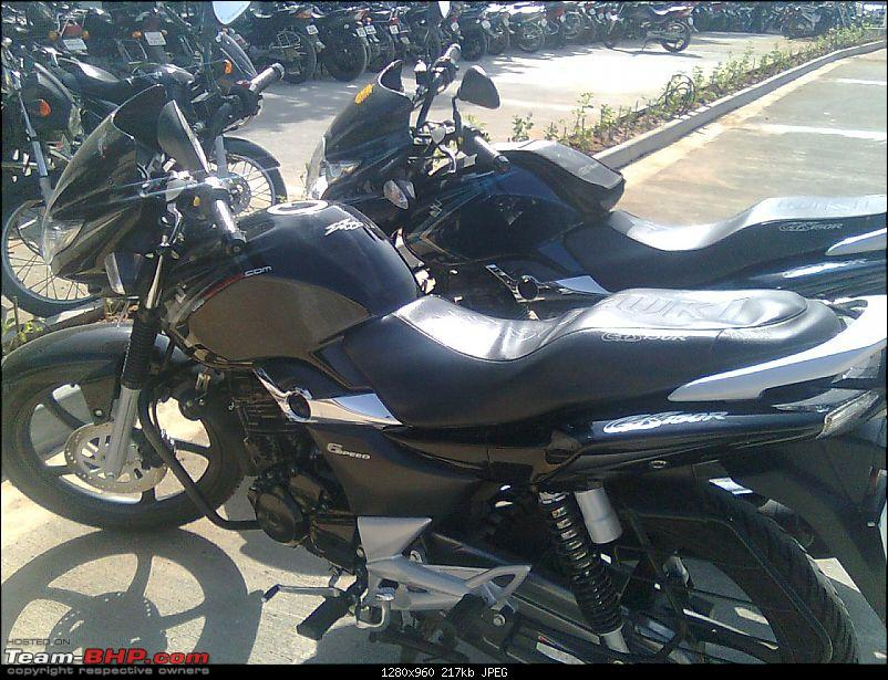 Review of Suzuki GS 150R-51300549.jpg