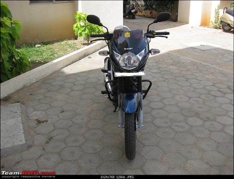 Getting new bike-Apache RTR 160/180,Unicorn/Dazzler?Bought Suzuki GS150R Pg 5-img_0605.jpg