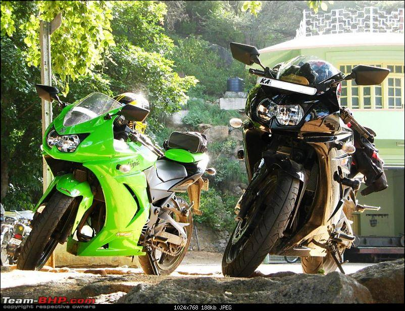 2010 Kawasaki Ninja 250R - My First Sportsbike. 52,000 kms on the clock and counting-camera-pics-077.jpg