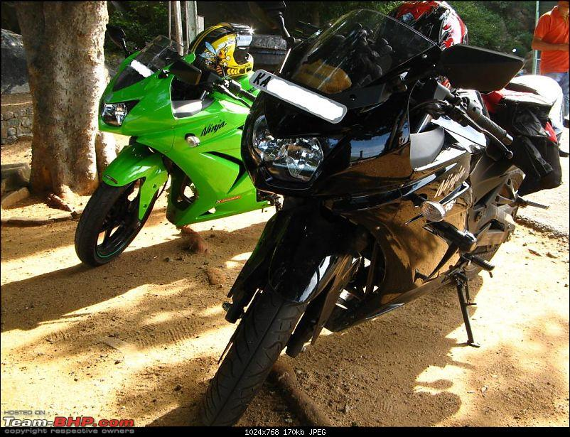 2010 Kawasaki Ninja 250R - My First Sportsbike. 52,000 kms on the clock and counting-camera-pics-081.jpg