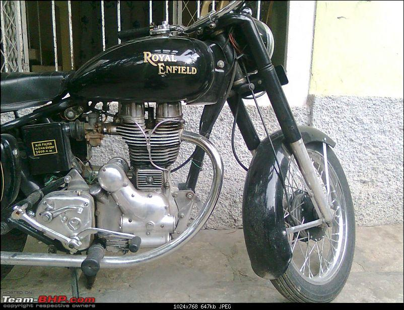 All T-BHP Royal Enfield Owners- Your Bike Pics here Please-3.jpg