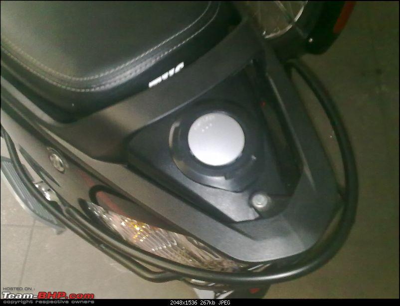 TVS Wego, Review and Comparison with it's rivals.-12082010287.jpg