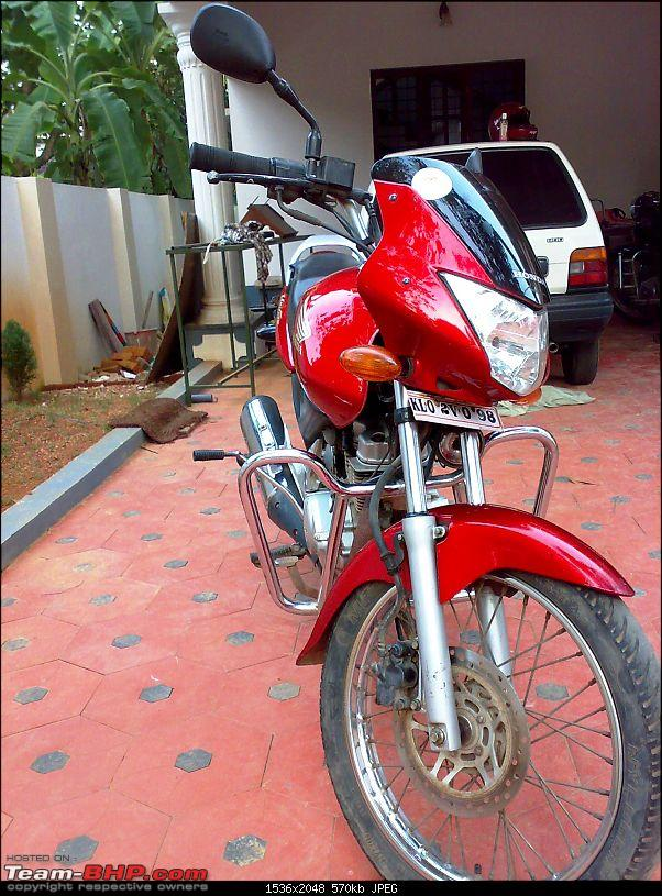 Modified Indian bikes - Post your pics here and ONLY here-1.jpg