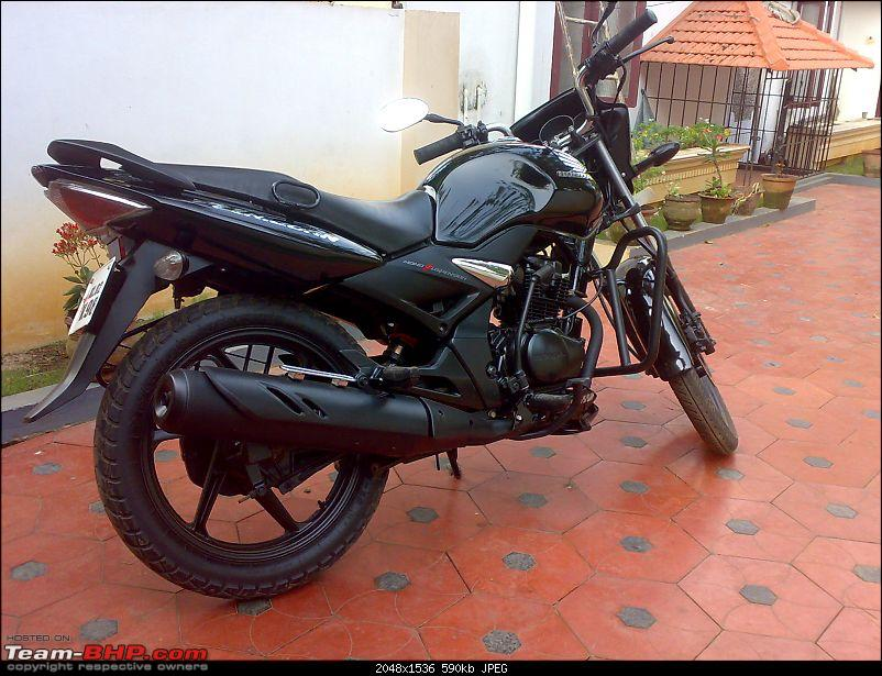 Modified Indian bikes - Post your pics here and ONLY here-7.jpg
