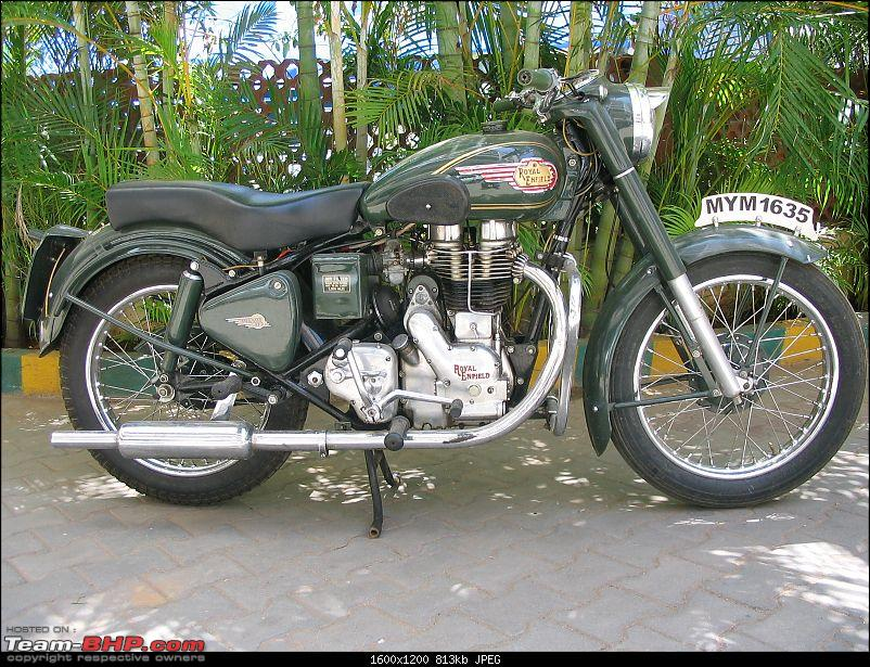 Need Help on buying a Bullet-bikes_006.jpg