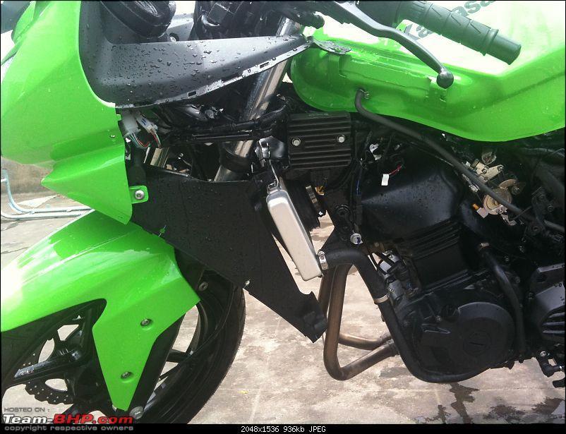 Got my new Kawasaki Ninja 250R-img_0550.jpg