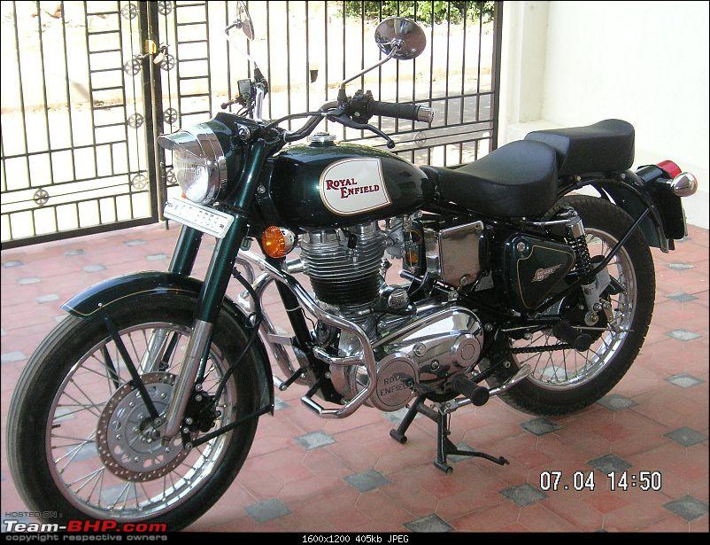 All T-BHP Royal Enfield Owners- Your Bike Pics here Please-pict0022.jpg