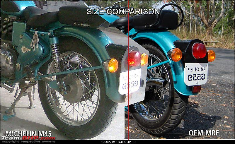 The Royal Enfield 500 Classic thread!-01.jpg