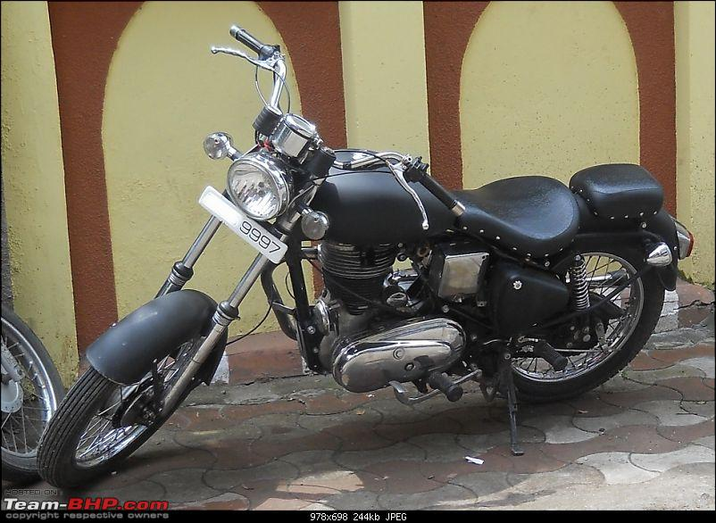 Modified Indian bikes - Post your pics here and ONLY here-a_001.jpg