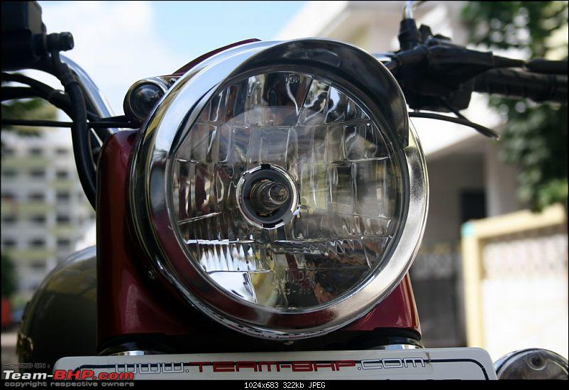All T-BHP Royal Enfield Owners- Your Bike Pics here Please-img_5361.jpg