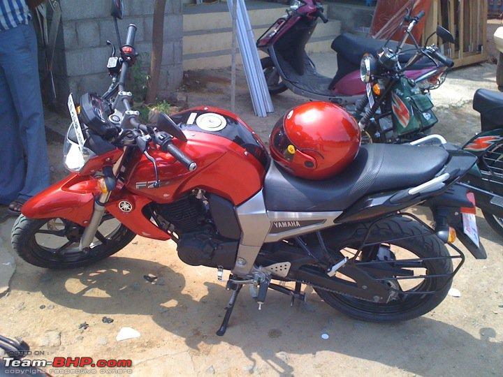 Name:  bike2.jpg Views: 1249 Size:  96.7 KB