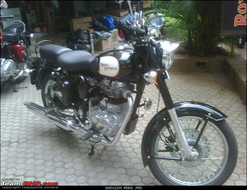 All T-BHP Royal Enfield Owners- Your Bike Pics here Please-img00108201009271739.jpg