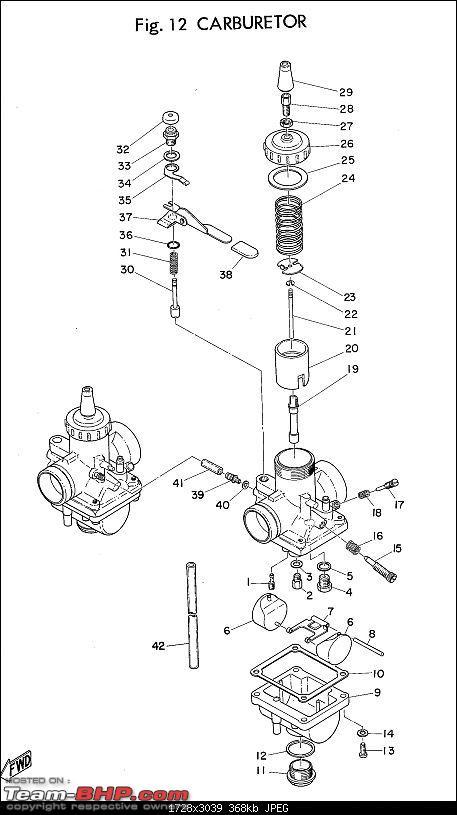 Help Carburetor....Bullet 500>>or<<RD 350-rd350carb.jpg