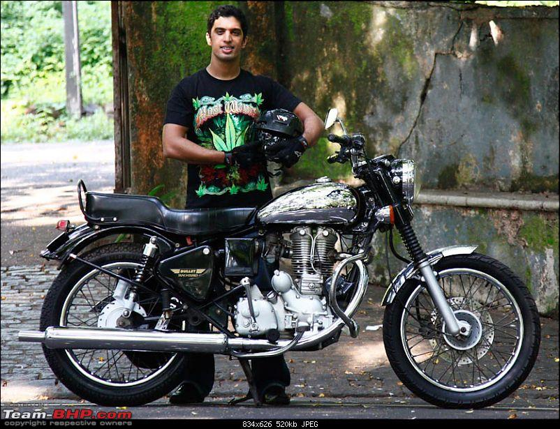 All T-BHP Royal Enfield Owners- Your Bike Pics here Please-4.jpg