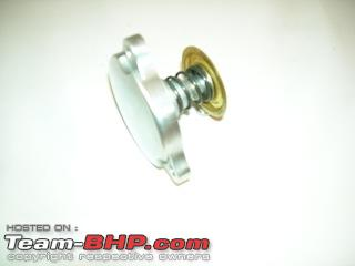 Name:  oil cap assembly.JPG