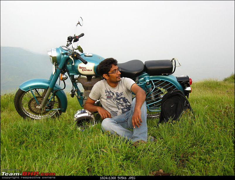 The Royal Enfield 500 Classic thread!-img_1287.jpg