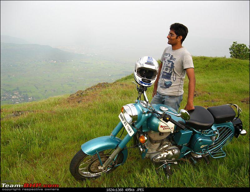 The Royal Enfield 500 Classic thread!-img_1289.jpg