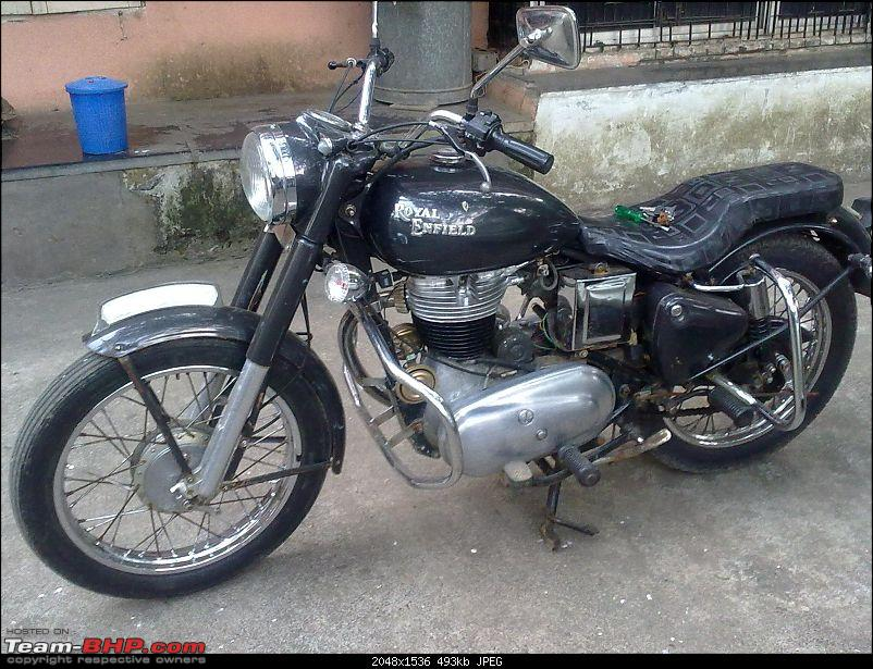 All T-BHP Royal Enfield Owners- Your Bike Pics here Please-16102010073.jpg