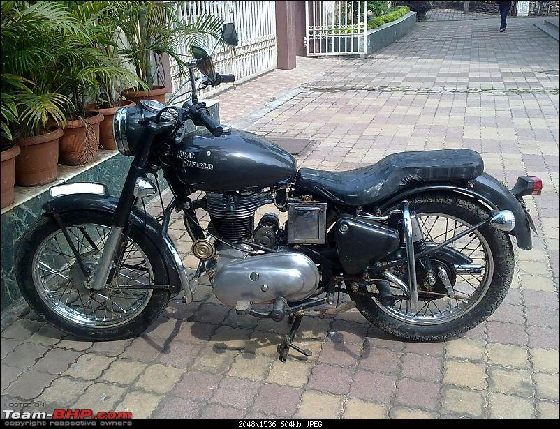 All T-BHP Royal Enfield Owners- Your Bike Pics here Please-16102010074.jpg