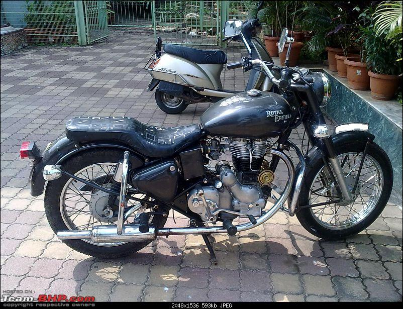 All T-BHP Royal Enfield Owners- Your Bike Pics here Please-16102010076.jpg