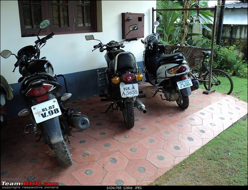 Honda Activa vs TVS Wego. We went with the Wego.-dsc00853-large.jpg