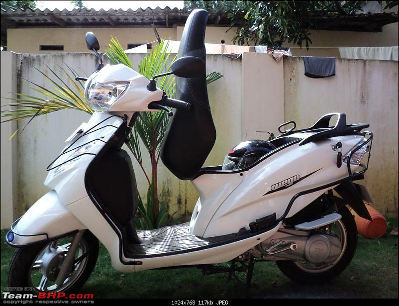 Honda Activa vs TVS Wego. We went with the Wego.-dsc00862-large.jpg
