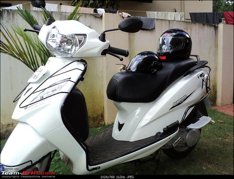 Honda Activa vs TVS Wego. We went with the Wego.-dsc00865-large.jpg
