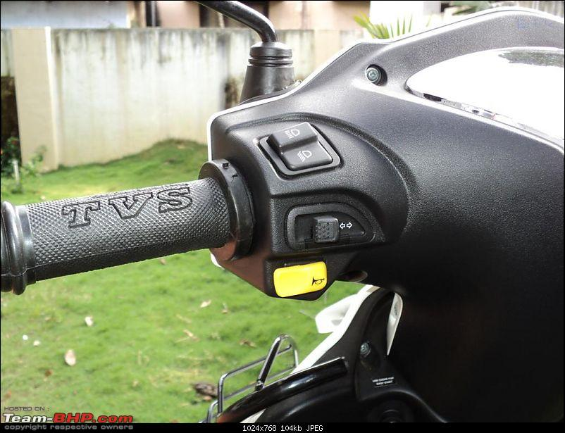 Honda Activa vs TVS Wego. We went with the Wego.-dsc00880-large.jpg