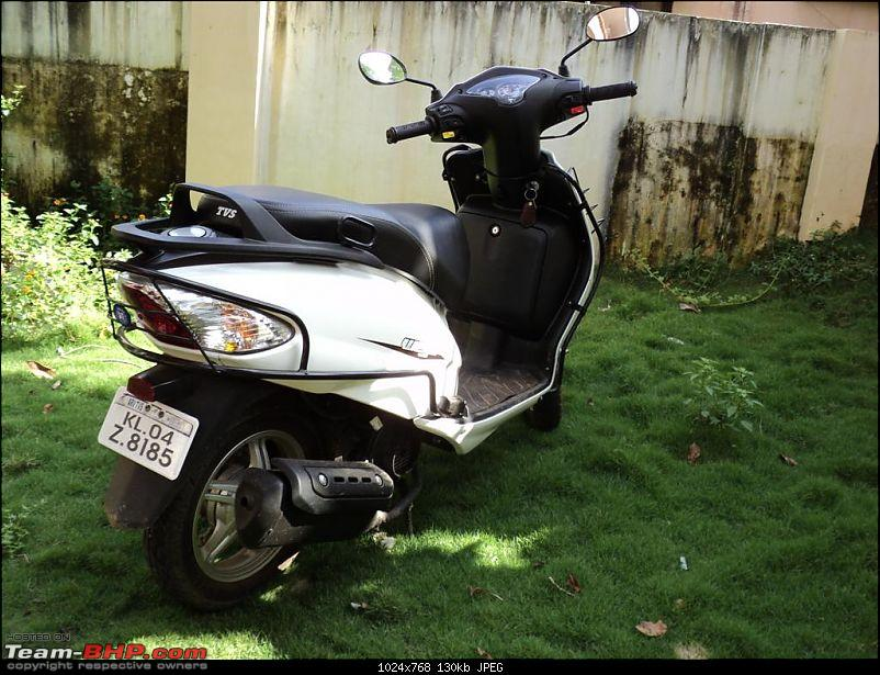 Honda Activa vs TVS Wego. We went with the Wego.-dsc00893-large.jpg