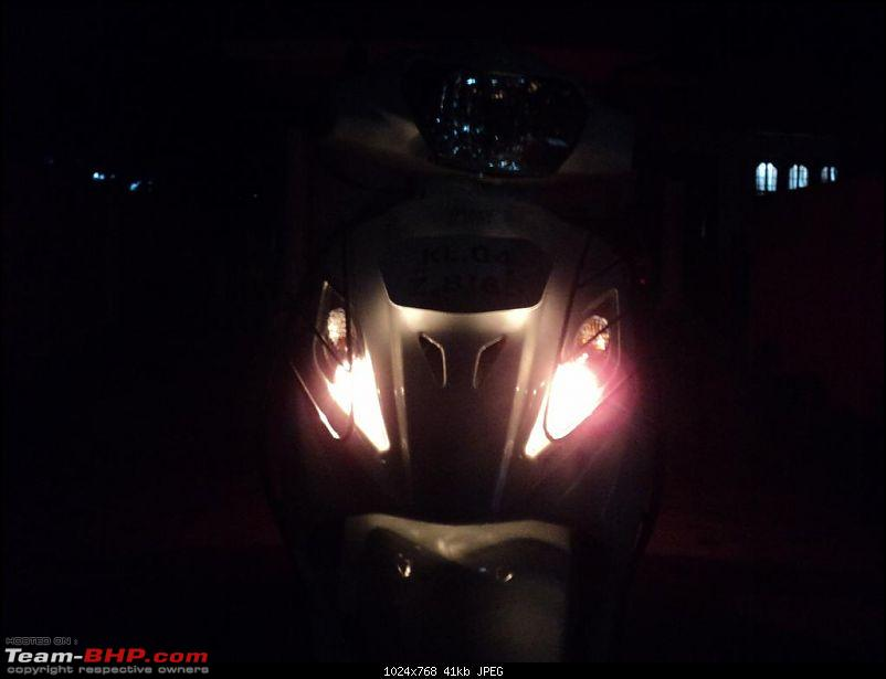 Honda Activa vs TVS Wego. We went with the Wego.-dsc00917-large.jpg