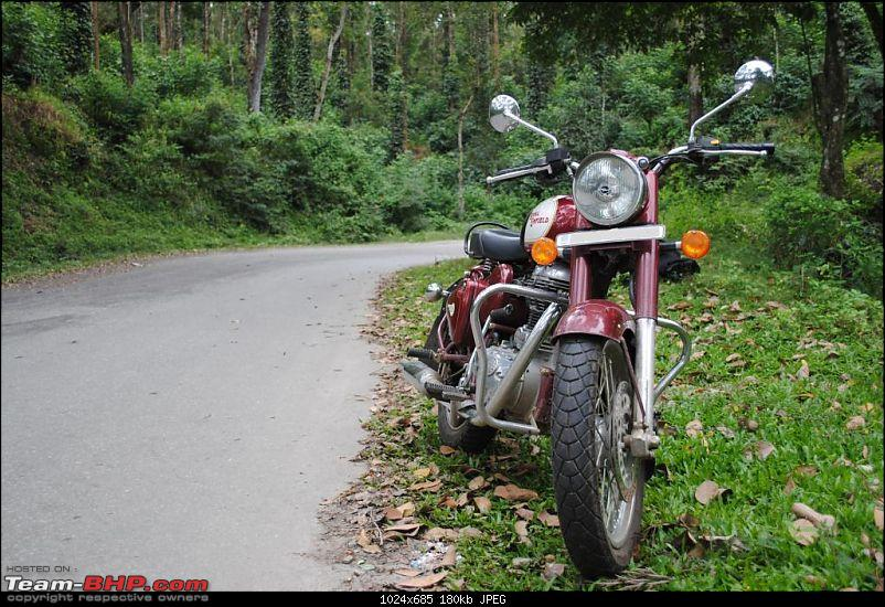 The Royal Enfield 500 Classic thread!-dsc_0258.jpg