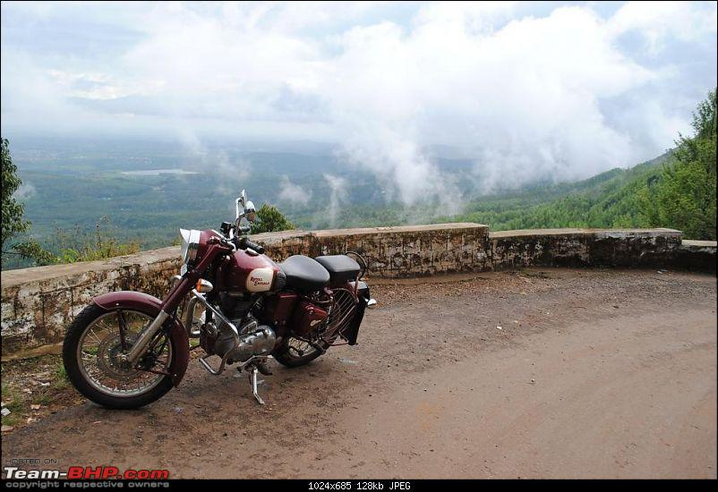 The Royal Enfield 500 Classic thread!-dsc_0343.jpg