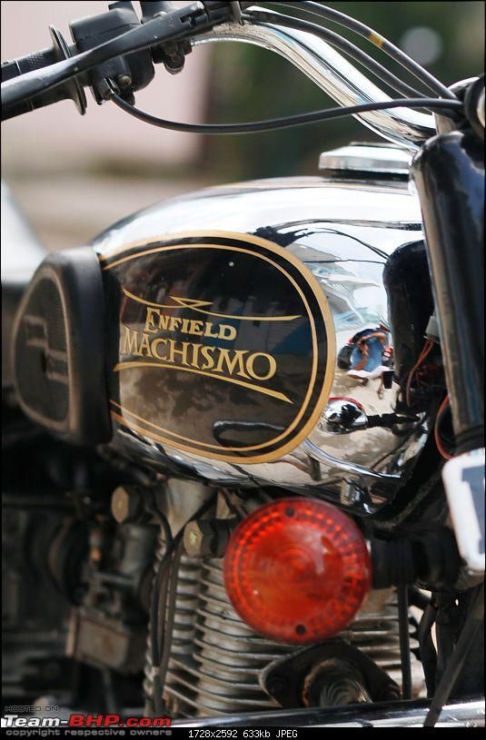 All T-BHP Royal Enfield Owners- Your Bike Pics here Please-enfield1.jpg