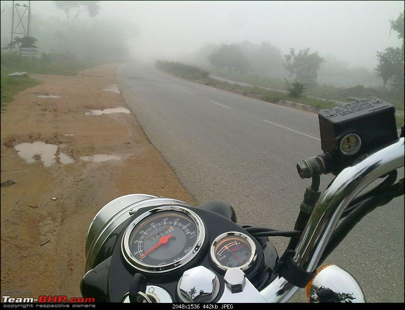 All T-BHP Royal Enfield Owners- Your Bike Pics here Please-06112010030.jpg
