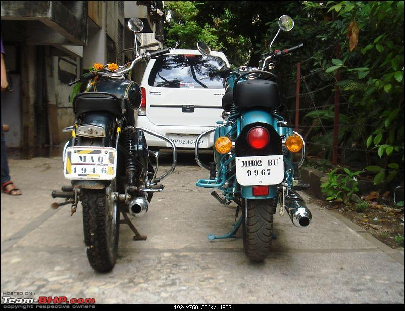 All T-BHP Royal Enfield Owners- Your Bike Pics here Please-dsc00020.jpg