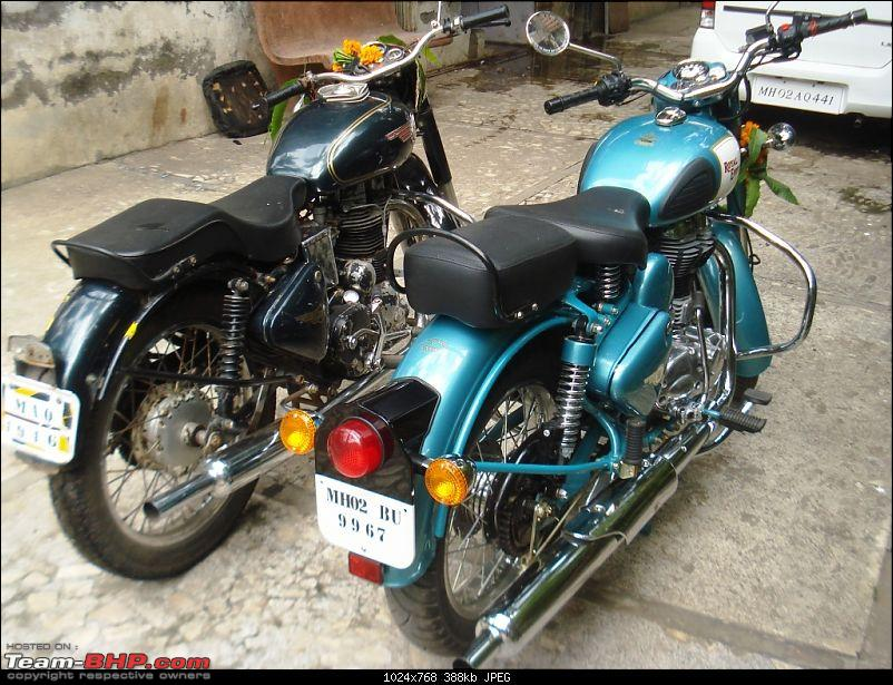 All T-BHP Royal Enfield Owners- Your Bike Pics here Please-dsc00021.jpg