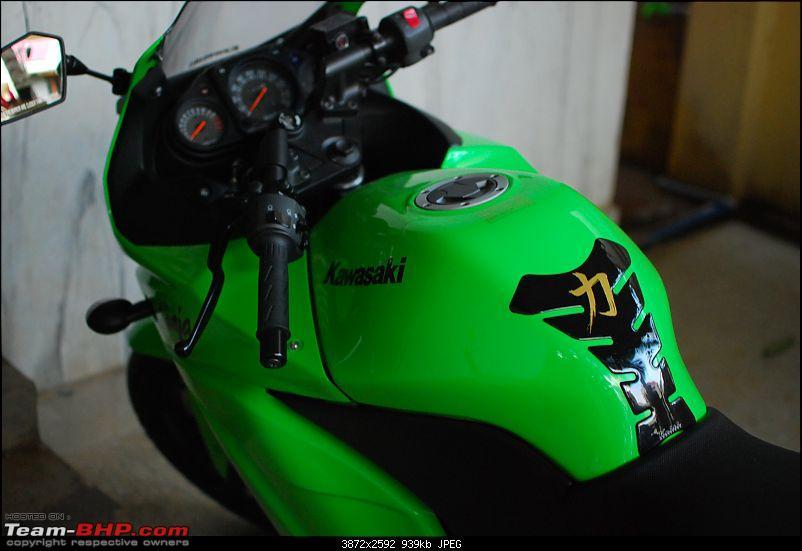 The Riding Gear thread-keiti2.jpg